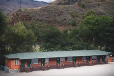 motel page motel pics (3).jpg
