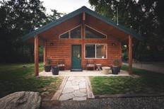 motel page cabin pics.jpg