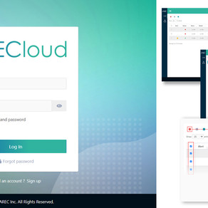 ADENA Hack: How to use ARECloud effectively.