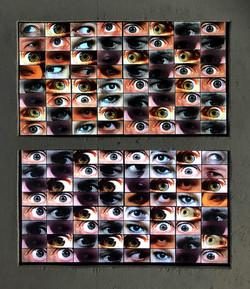 ndlc_eyes