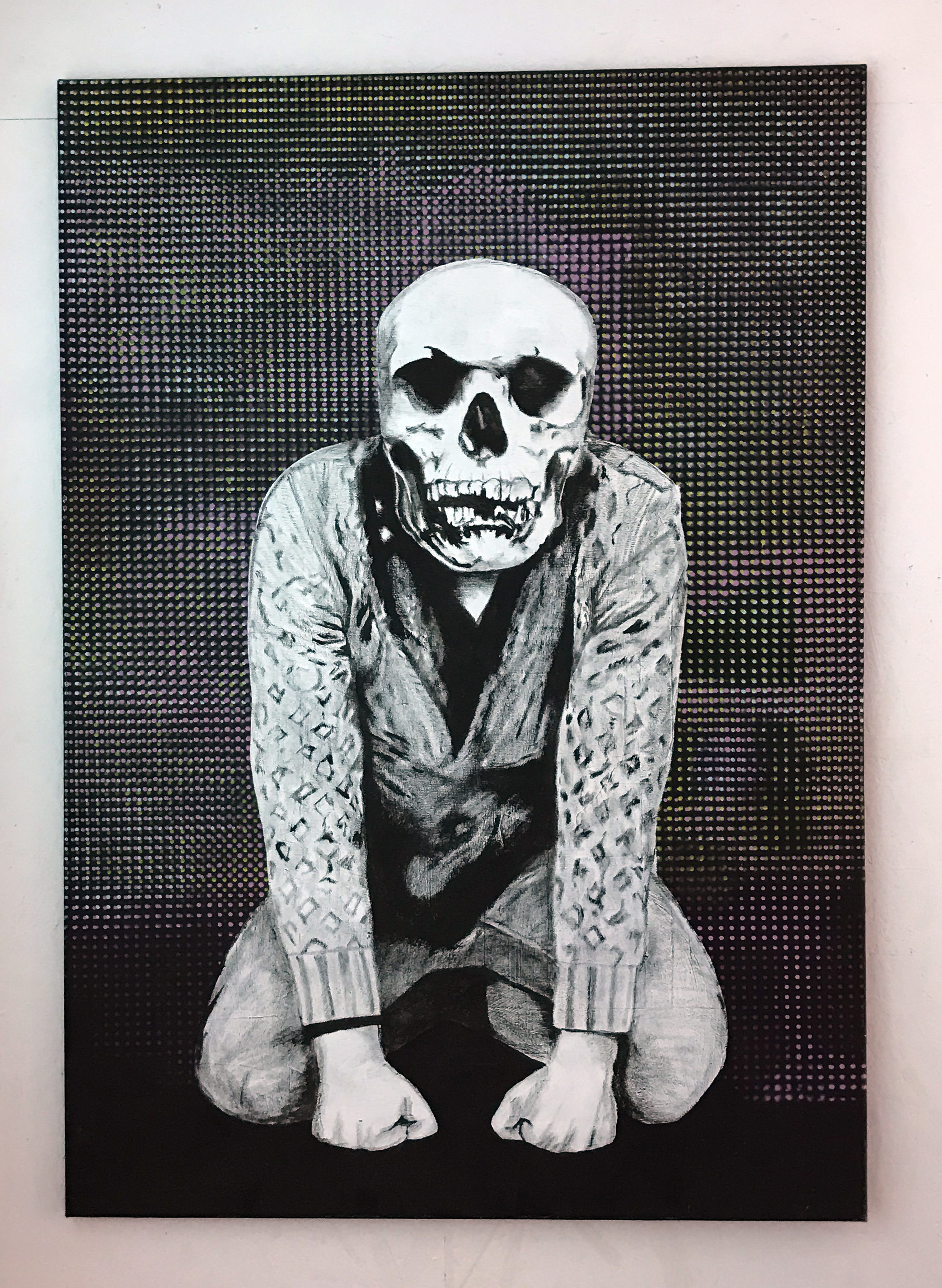 uecht_skull1