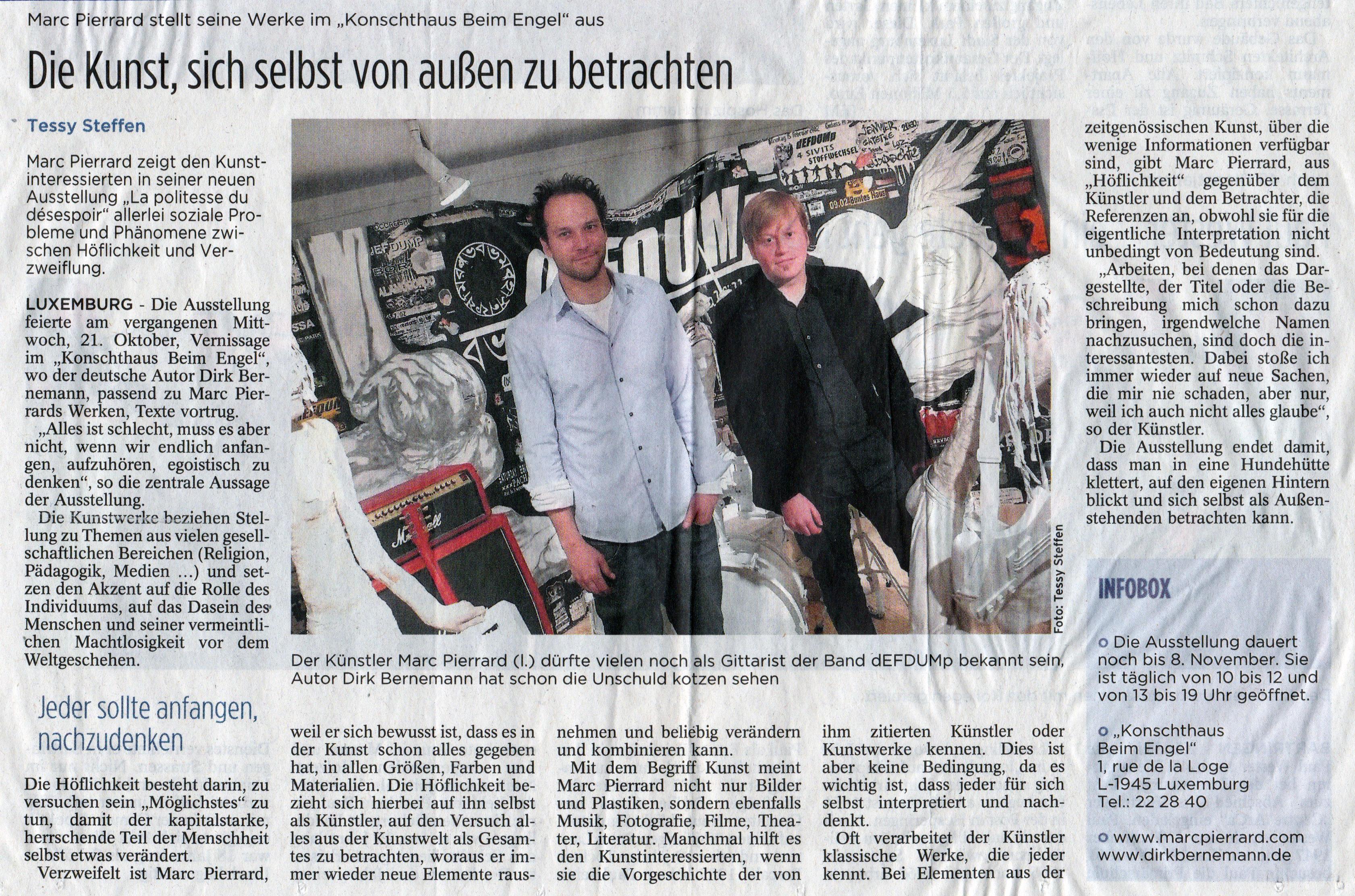 tageblatt_04_11_2009
