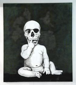 uecht_skull3