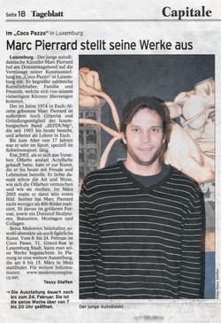tageblatt_13_02_2007