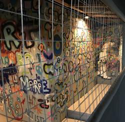 urban_cage