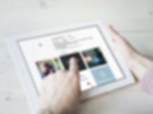 iPad_mockup UNIK.jpg