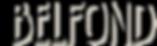 logo blokletters.png