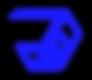 JD_logo_icoon_kleur-02.png