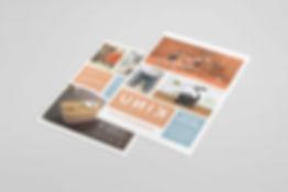 Flyer_06UNIK.jpg