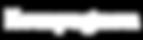 KOMPAGNON_LOGO-WIT-NoTagline.png