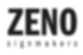 ZENO_logo_Tekengebied 1.png