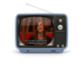Old-TV-Mockup Anneleen Bru.jpg