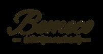 BEMECO_logo_OUTLINE-02.png