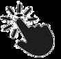 600542-seta-e-mao-cursor-clicando-no-icone-ilustracao-do-vetor-removebg-preview_edited.png