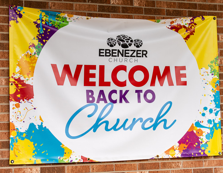 Back to Church 2021--0003.jpg