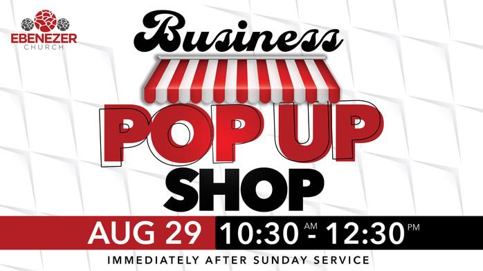EB Pop Up Shop slide.jpg
