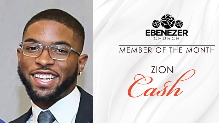 EB OCT Member of the Month.jpg
