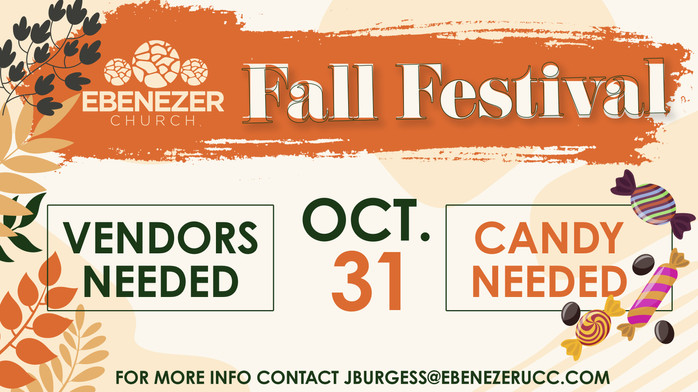 EB Fall Festival.jpg