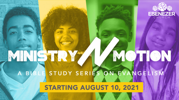 Ministry in Motion Bible Study series.jpg