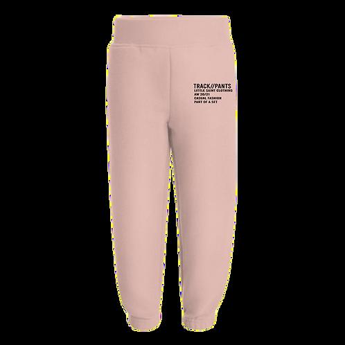 LittleSaint//Sweatpants