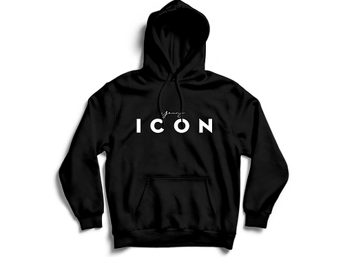 Young Icon Hoodie