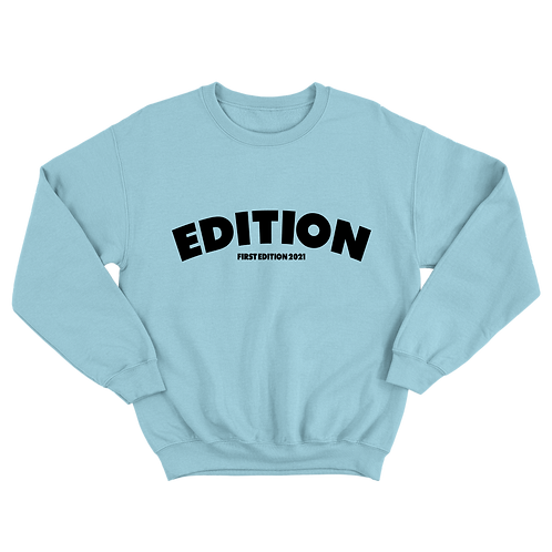 Edition Sweater