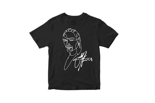 D.o double G T-Shirt