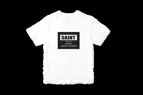 Saint Box T-shirt