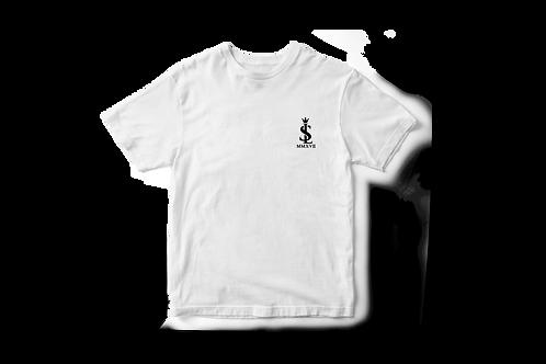 Little Saint T-Shirt