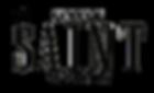 little-saint-logo.png
