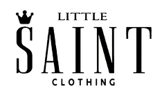 little-saint-logo.png