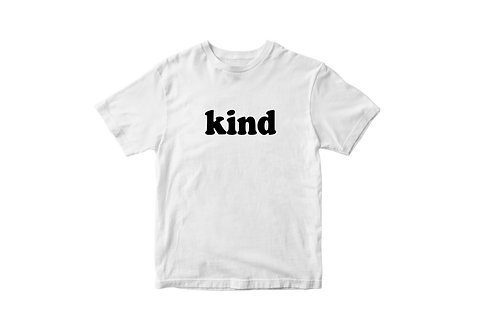 Kind T-Shirt