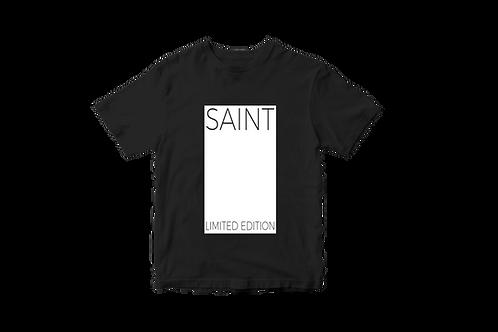 Limited Edition Saint T-shirt