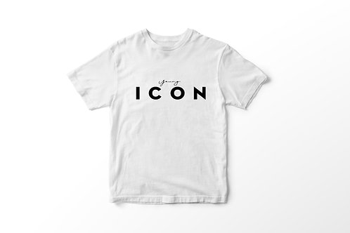 Young Icon T-Shirt