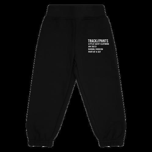 Littlesaint Track//Pants