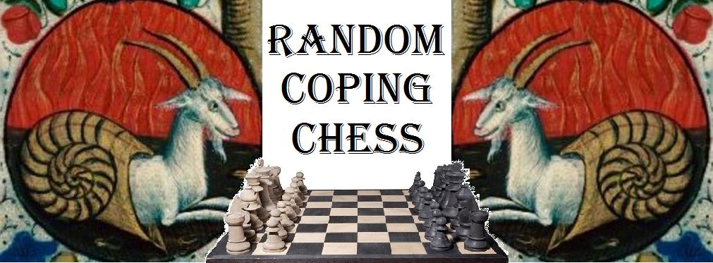 RandomCopingChessBack.png