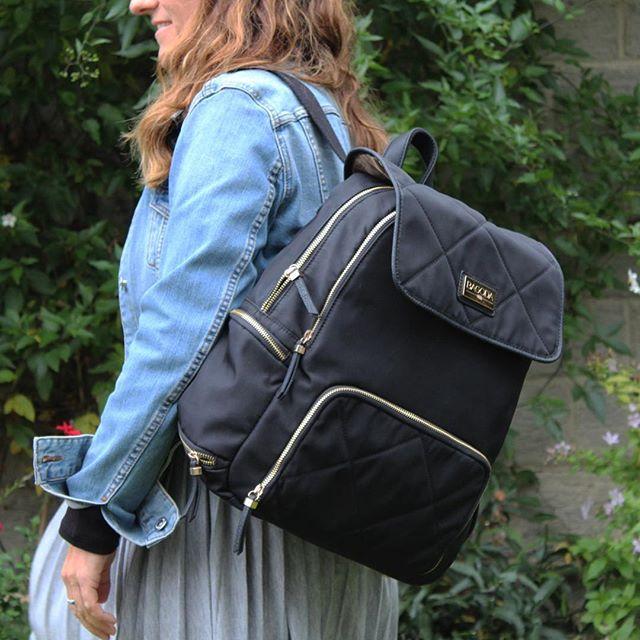 Bagoda Backpack