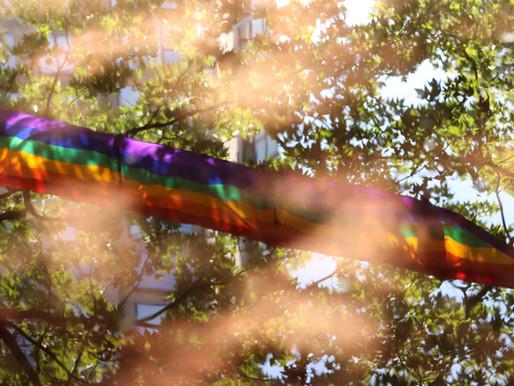 Queer Friendly Funerals in Melbourne