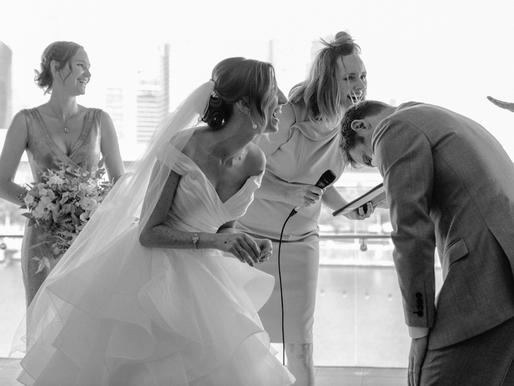Plan Your Wedding Ceremony
