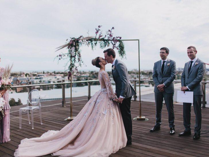 Best Weddings