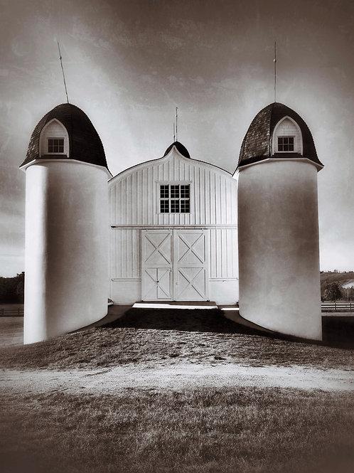 D.H. Day Farmstead, Glen Arbor Michigan