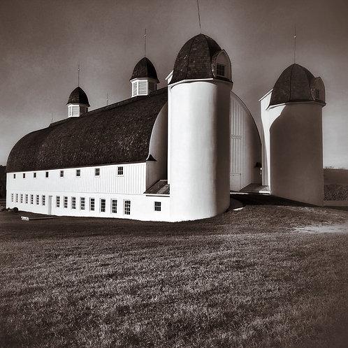 D.H. Day Farmstead (3)