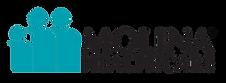 purepng.com-molina-healthcare-logologobr