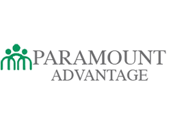 Paramount-Advantage-1-270x202.png