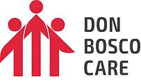 DBC-Logo_2015_red_RGB.jpg