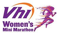 Vhi Womens Mini Marathon Logo.jpg