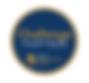 Gaisce logo option 2019 branding.png