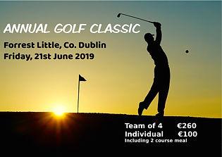 golf 2019.jpg