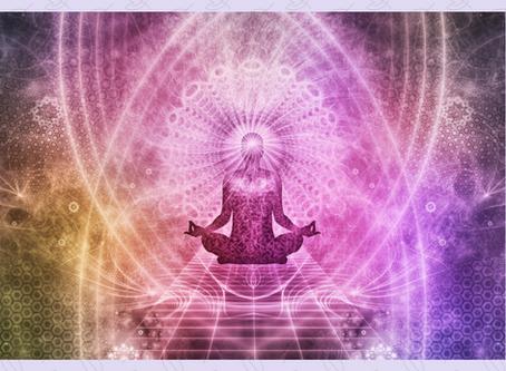 Langer leven door het doen van Yoga