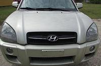 06 Hyundai Tucson.JPG